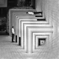 art architecture architect buildings symmetry