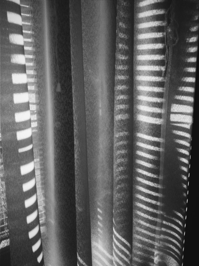 #blackandwhite #oldphoto #photography #vsco #lights #baw #B&W