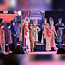 canon eos1100d fashion show grandfinal