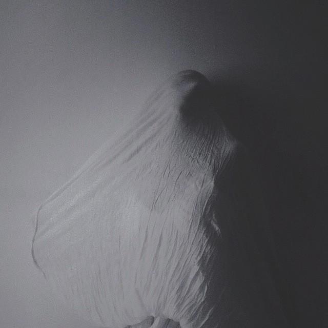 #wapscary #selfportrait #dark