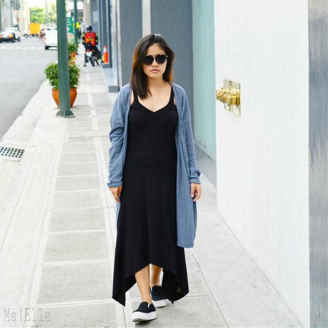 Paparazzi be like. #fashion #casual #outfit #asian #freetoedit #pilipinasootd  Instagram: @pettygerl