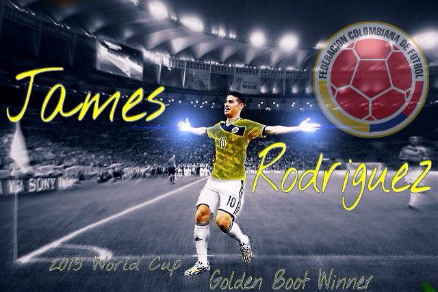 jamesrodriguez colombia soccer realmadrid