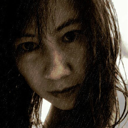 texturemask selfie aristicselfie me curvestool