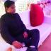 @abdulmajeedsince1983