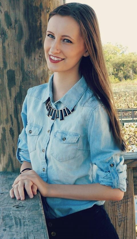 Southern gal #hair #freetoedit #thanksgiving #selfie #happy #girls #model #pretty