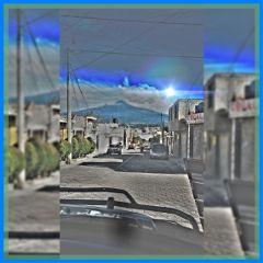 tlaxcala lamalinche sunnyday breathe lifeendulge