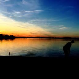 interesting art water golf photography