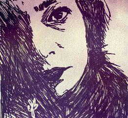 edited edit sketch draw drawing