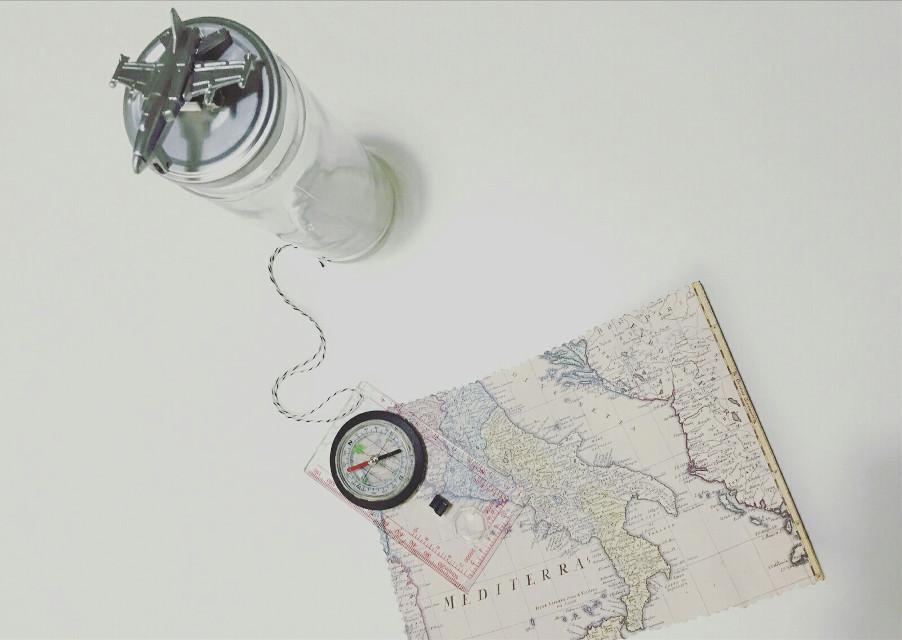 #savingmoney  #jar  #travel  #europe  #weloveeurope  #traveling  #handmade