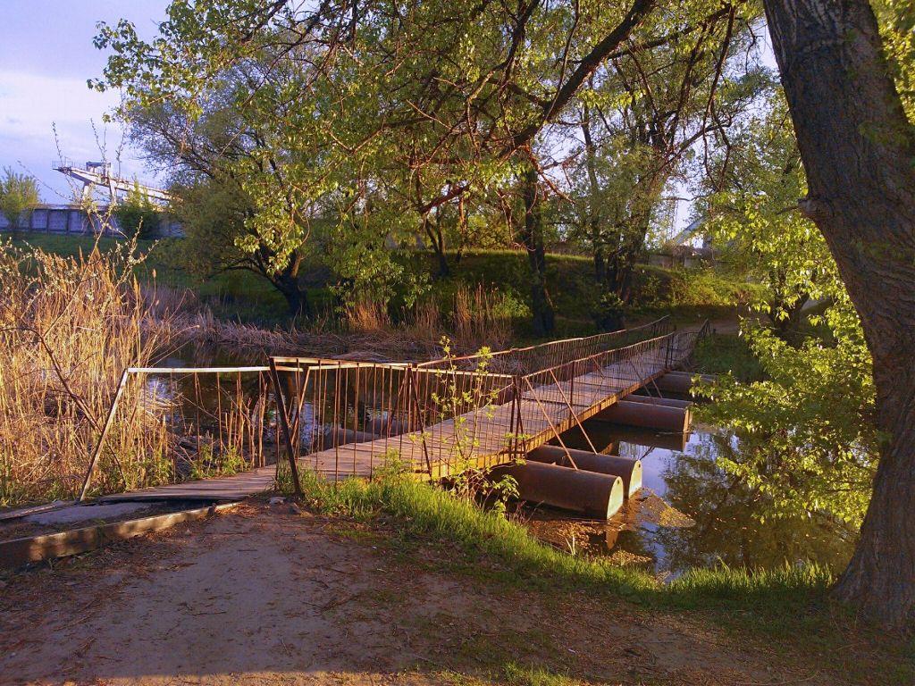 kharkov bridge suburb харьков river lumia nokia 800