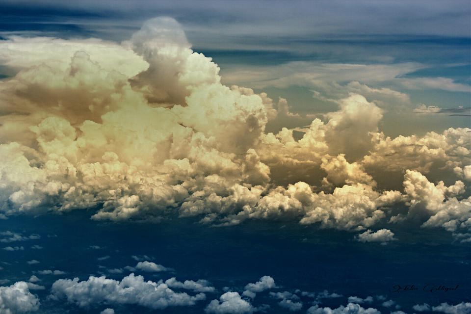 #Sky #photography #emotions #sun