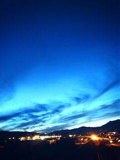 sky wpplandscape
