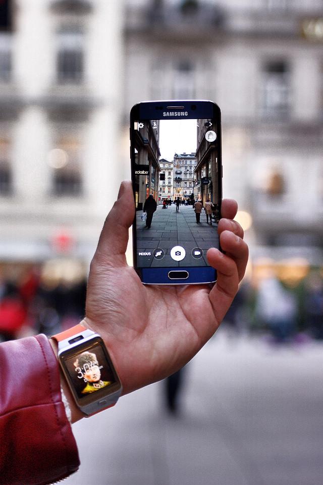 #picsart @picsart #phone #street #istanbul #vienna #city #travel #türkiye #turkey