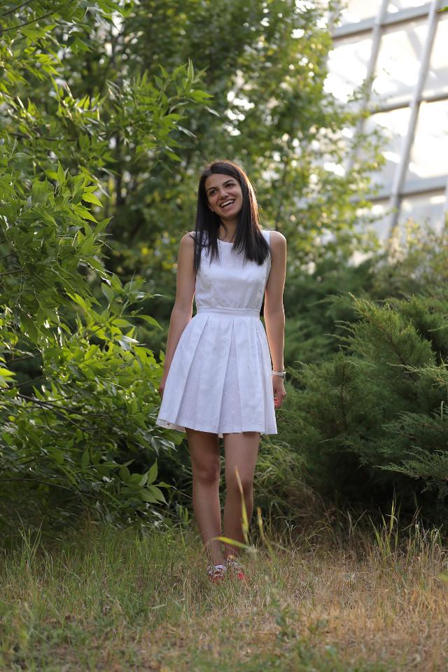 #freetoedit #portrait #girl