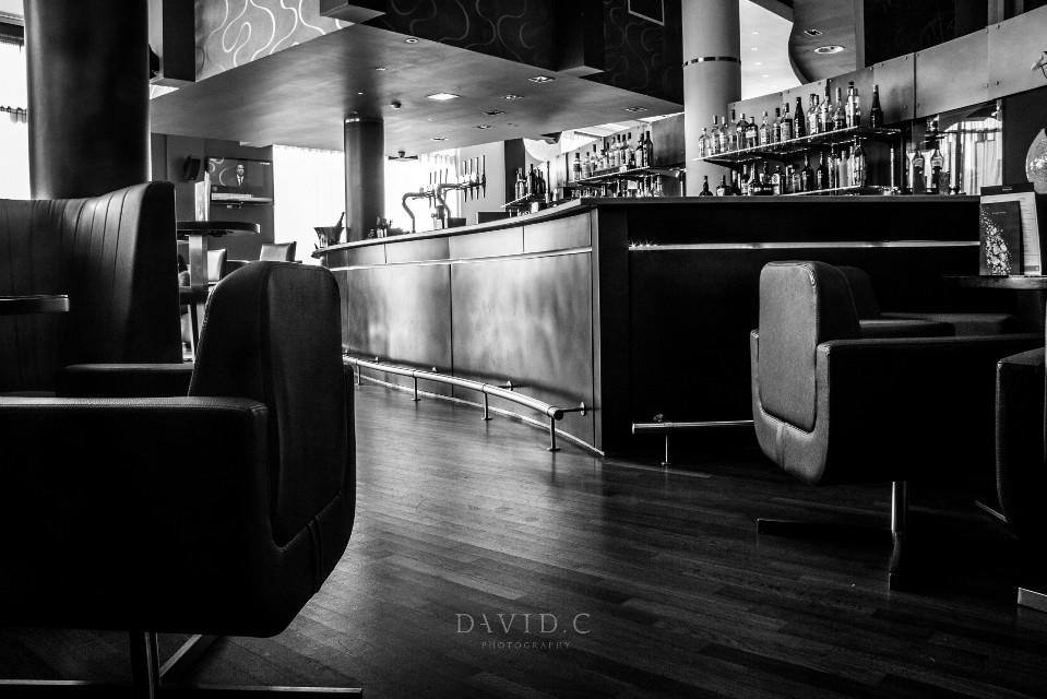 #interior #photography   #davidcphotography_uk  #blackandwhite  #travel #davidcphoto
