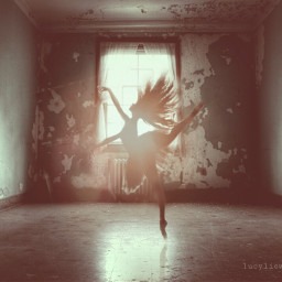 manipulated art finearts fantasy surreal