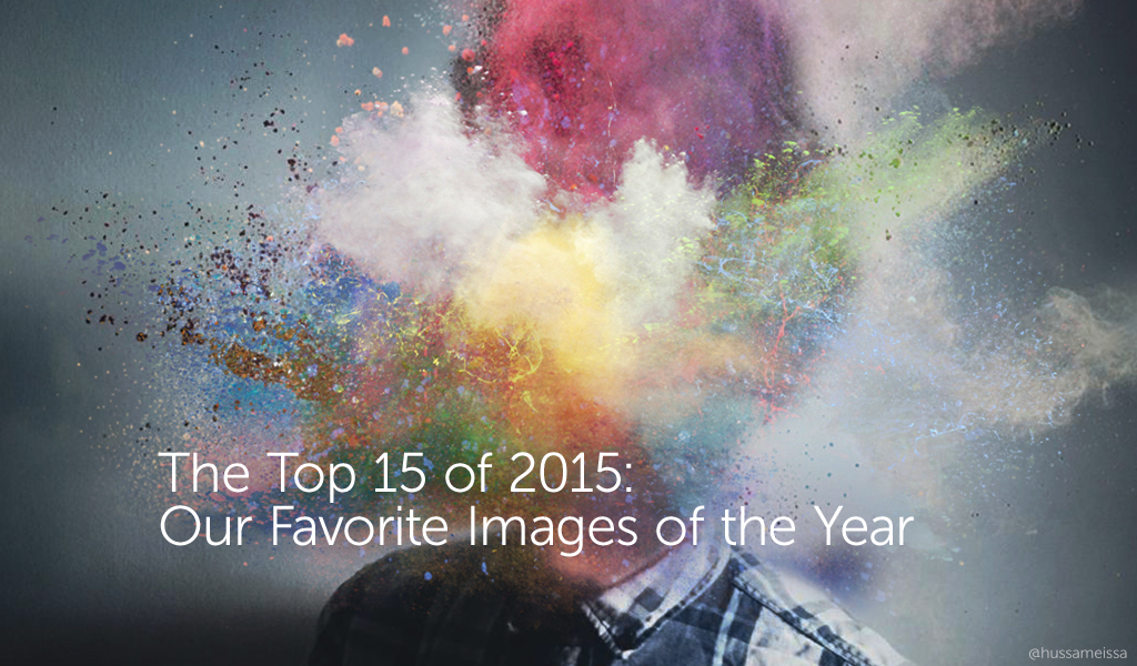 best photos 2015