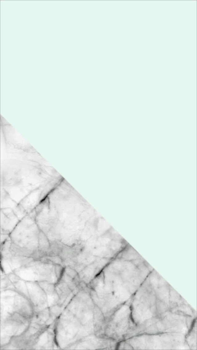 Marble iphone wallpaper mint image by hilda chui for Marmol color morado
