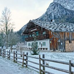 photography nature nationalpark berchtesgaden bavaria