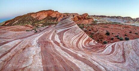 photography pierreleclercphotography travel landscape nature