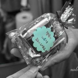 hands emotions freetoedit gift