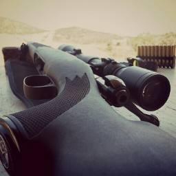 papa gunrange bangbang guns theressomethingabouttheloudnoise