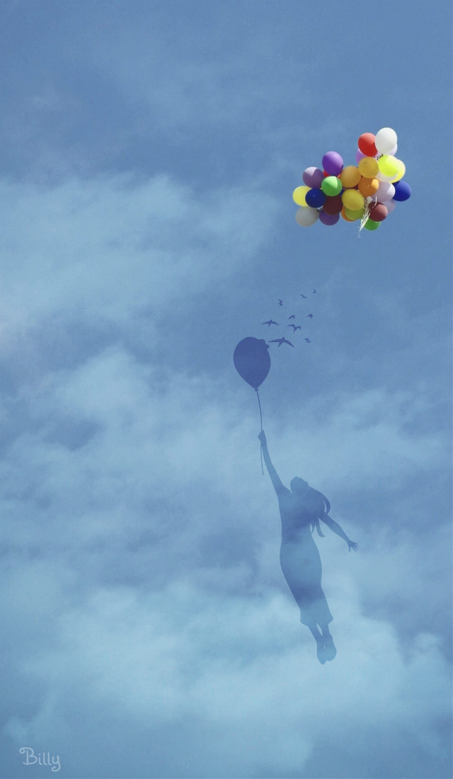 Why does the eye see a thing more clearly in dreams than the imagination when awake? Leonardo da Vinci  #quotes #sky #dreamy #emotion #balloon #clouds #photography #clipart