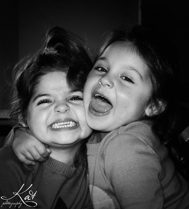 #wppwomenheroes #blackandwhite #kids #cute #people