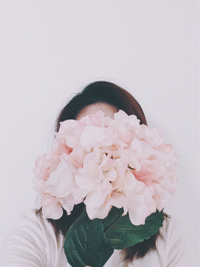 Blend in   #keepitsimple   #minimalism #interesting #minimal