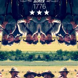 gettysburg america freedom home