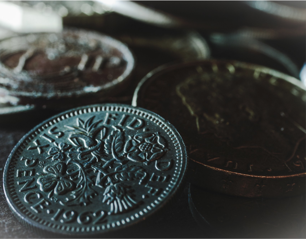 #macro #macro_lens #macro_photography #closeup #coins #old_money