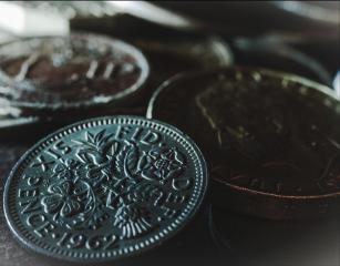 macro macro_lens macro_photography closeup coins