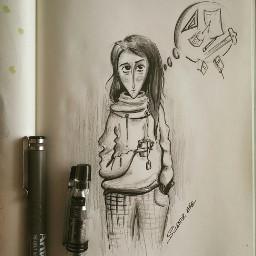 illustration illust illustrator draw drawing