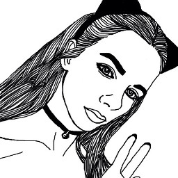 Idkmoon S Photos Drawings And Gif