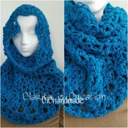 cowl muff scarf neckwarmer coldseason