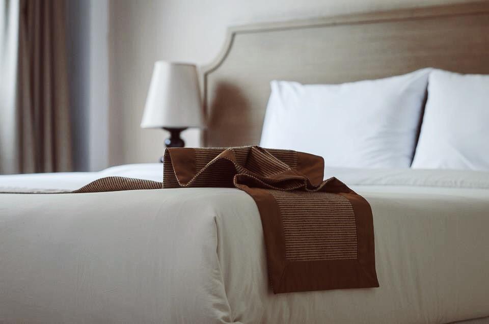 #room #bedroom #indoor