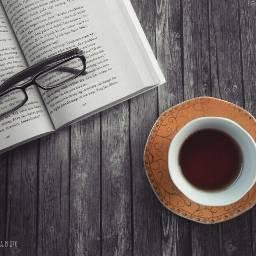 stilllife tea colorsplash photography phonegraphy