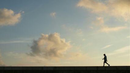 no pasetjant vinaros cloud cel