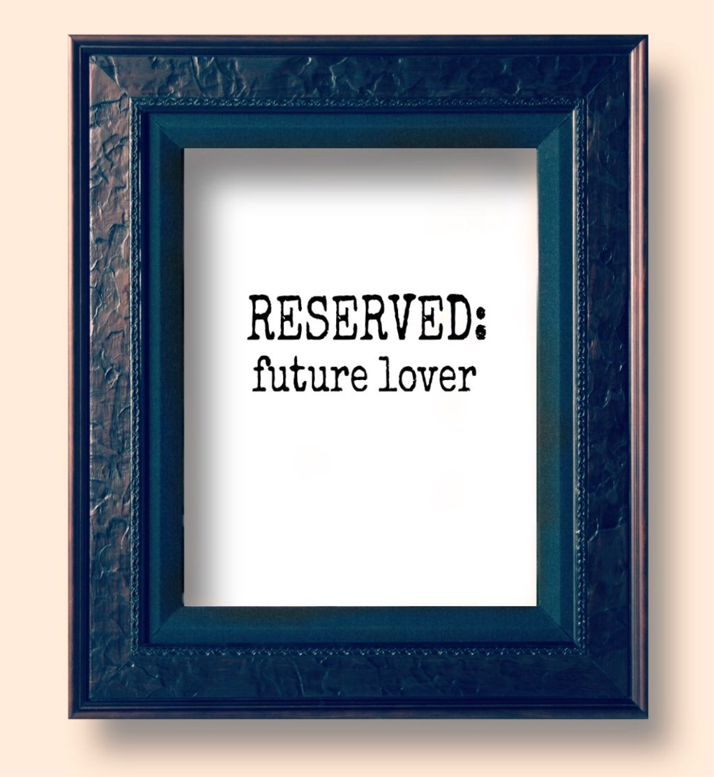 frame girlfriend boyfriend lover lonely loneliness alon...