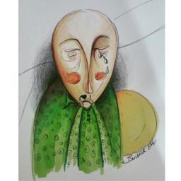 illustration illust illustrator insdraw art
