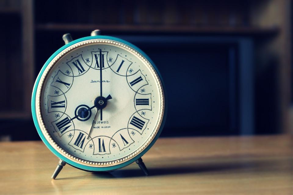 #clock#oldie#