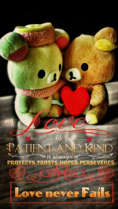 lovequotes love truelove madewithpicsart wapvalentine