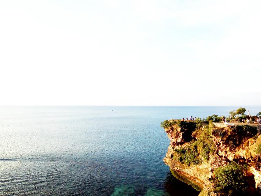 Long time no sea 🌊      #folkbive #vscocam #folkgood #mobilemag #lwetstravelindonesia #randomnesia_ #liveadventuroursly #exploreindonesia #instagoodmyphoto #shotaward #igpodium_life #agameoftones #ig_photooftheday #lifeofadventure #superhubs #ekslusive_shot #livefolkindonesia #madewithfaded #byfolk #freedomthinkers #igrecommend #artofvisuals #liveauthentic #ig_masterpiece #thisisindonesia #visualsoflife #igersbali #UOonYou #expofilm