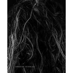 art photography blackandwhite textures