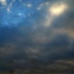 gegensätze dunkel hell himmel tamiarts