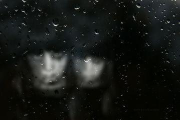 darkart deeliriouss photography emotions mood