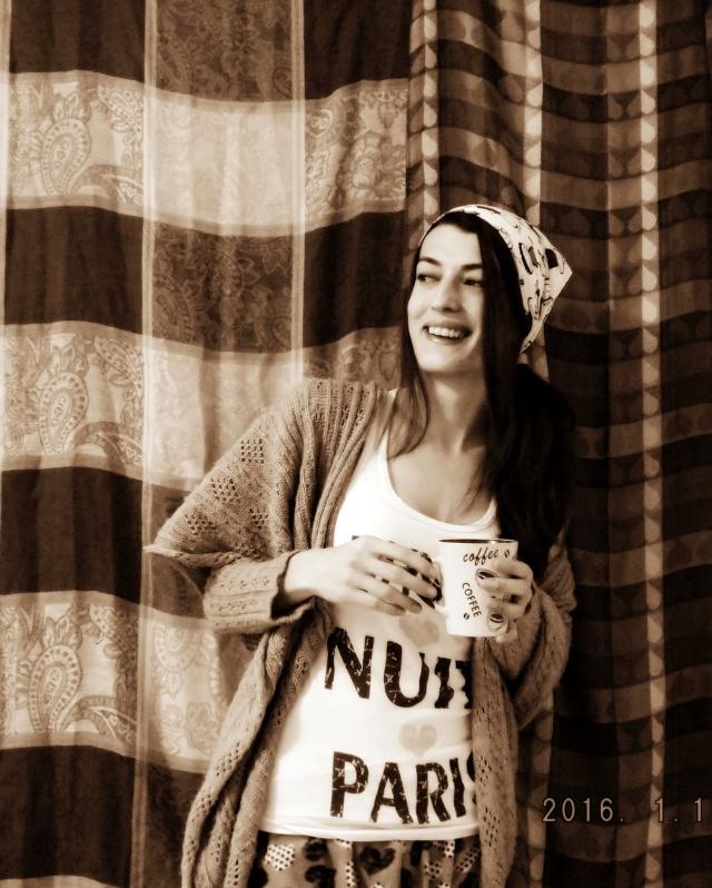 little happiness with pyjamas 😊😊😊