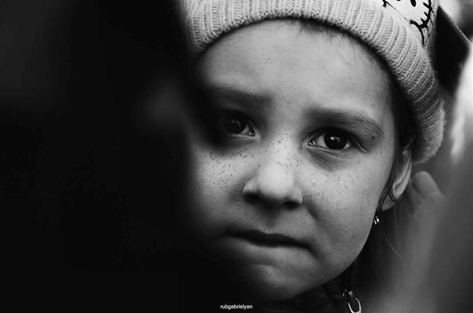 #blackandwhite #freetoedit #oldphoto #photography #retro #sepia #baby
