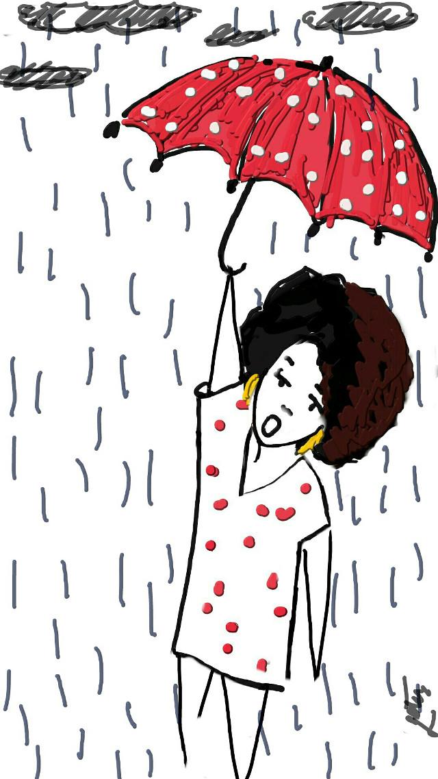 #wdprainyday #umbrella#