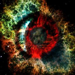 eye myedit
